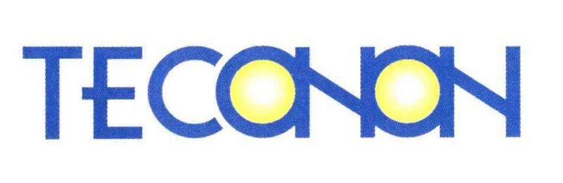 太龙出资300万设立工程照明公司,提高其核心竞争力与品牌知名度   虎林