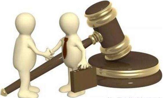 台湾两大兼容灯管厂商钜东与朗捷的专利诉讼达成和解卷扬机